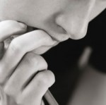 Birmingham hypnotherapy for panic attacks